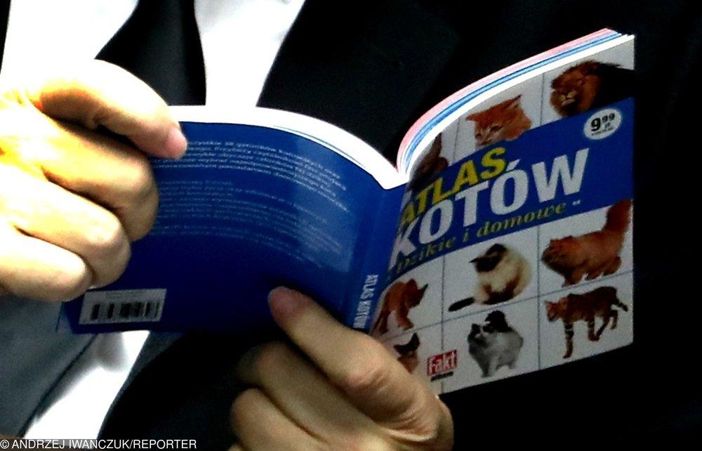 atlas kotow.jpg