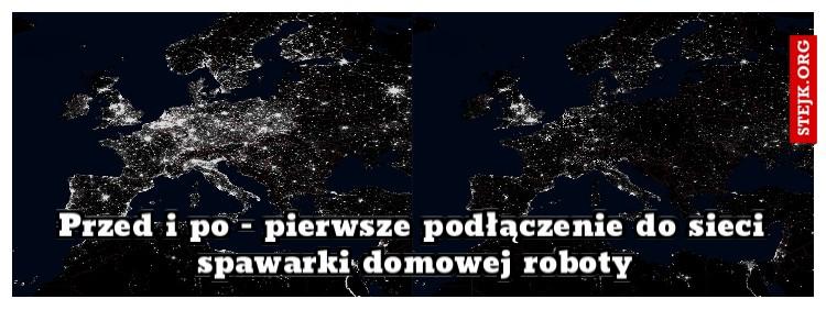 przedipo_.jpg