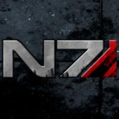 N7GHOST