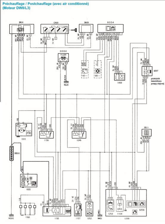 schemat.thumb.jpg.03b4dc8947c443c3960e037f3c45e5c8.jpg